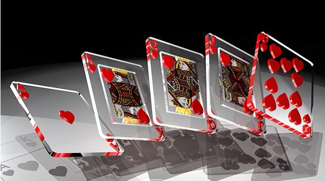 Keuntungan Bermain Di Agen IDNPLAY Poker Terpercaya
