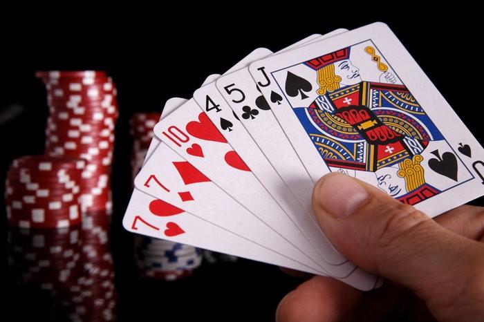 3 cara bermain poker online 2019
