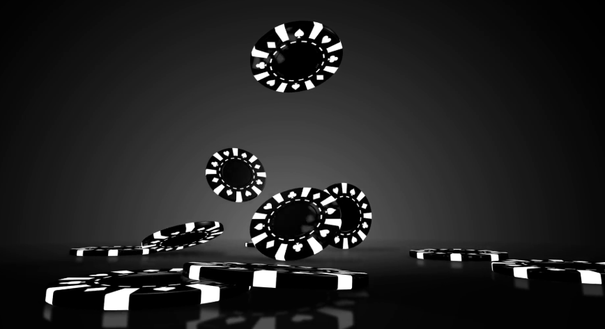 Ciri Rahasia Dari Agen Poker Online Terpercaya 2019