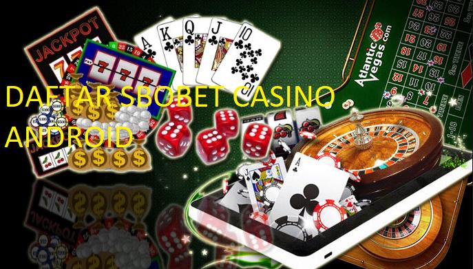 Manfaat Baik Bagi Petaruh Sbobet Casino Terkini
