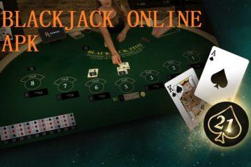 Cara Menang Judi BlackJack