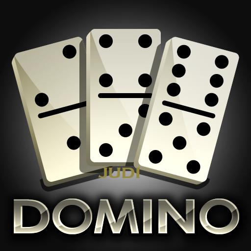 Domino qq Online Terbaik