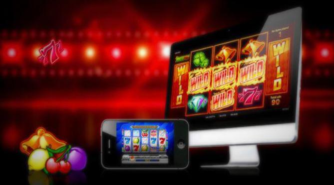 Tips Dan Panduan Memilih Game Slot Online Terbaik